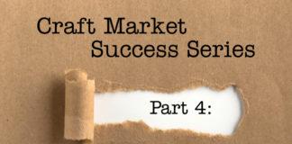 craft market success
