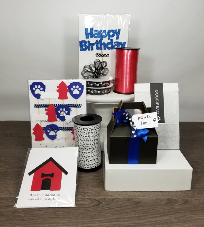 pet-adoption-party