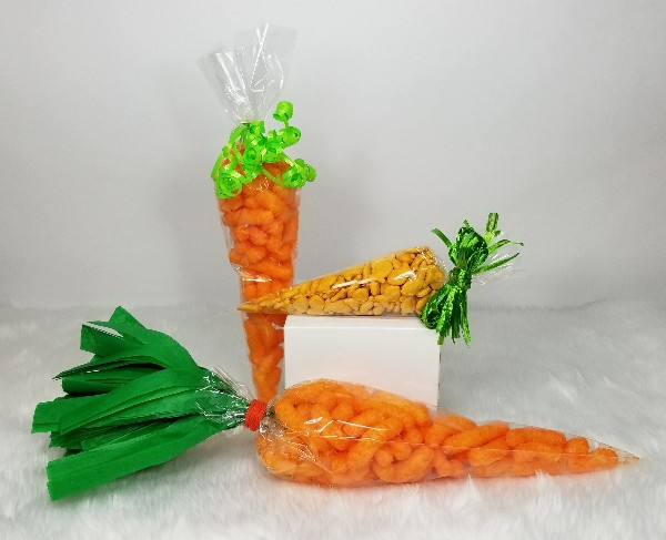carrot-shaped-treat-bags