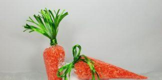 carrot-shaped-treat-bags